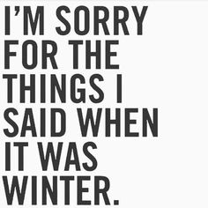 """93 Likes, 4 Comments - Pam Hadler (@pamhadler) on Instagram: """"For reals  #socold"""""""