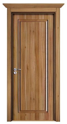 Wood Door Providing beauty with security to America Pella s Traditional Collection of wood front doors is right at home in any