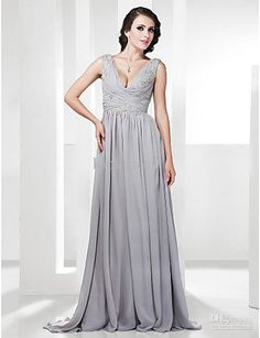 Buy cheap beads backless knee length prom dresses party dresses with $131.82/Piece DHgate