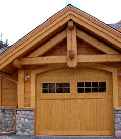 1000 Images About Front Door On Pinterest Log Cabin