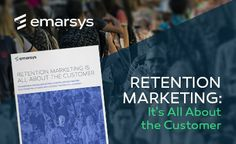 The Next Revolution: Retention Marketing - Inside Retail Loyalty Marketing, New Market, New Tricks, The Next, Revolution, Retail, Australia, Digital, Business