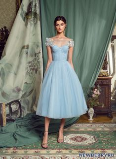 Красивые платья на выпускной Papilio 2019 Ball Gown Dresses, Prom Dresses, Formal Dresses, Prom Outfits, Dress Outfits, Pretty Outfits, Pretty Dresses, Fairytale Fashion, Luxury Dress
