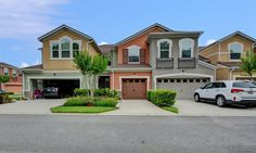 Just in the Market! Luxurious  Townhouse in the Heart of Lake Mary.Call Lindsey and Bobby @ 407-917-0867 for your own private showing today. Click link below for the virtual tour!! https://www.youtube.com/watch?v=_CQguhppQMI  #vosre #lakemaryhomesforsale #sanfordhomesforsale #realestateexperts #realestate #firsttimehomebuyers #investors #seminolerealestate #townhomesforsale