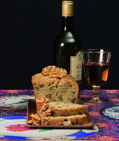 Ένα υφάλμυρο κέικ με πικάντικο ροκφόρ και καρύδκεικ αλμυροια μας προτείνει το αλεύρι ΑΛΛΑΤΙΝΗ Κέικ Φλάουρ. Carrot Cake, Banana Bread, Carrots, French Toast, Cooking, Breakfast, Desserts, Recipes, Food