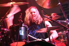 Danny Carey, A Perfect Circle, Drums, Music Instruments, Concert, Percussion, Musical Instruments, Drum, Concerts