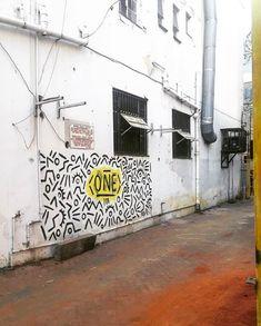 Karabo Poppy, Pretoria, Sud Africa, 2016. Pretoria, Murals, Poppy, Africa, Wall Paintings, Mural Painting, Wall Murals, Poppies, Mural Art