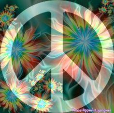 The Happy Hippie Paz Hippie, Mundo Hippie, Hippie Peace, Happy Hippie, Hippie Love, Boho Hippie, Hippie Style, Hippie Chick, Bohemian