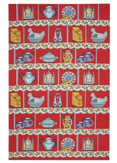 190 Best Tea Towels Images Tea Towels Towel Tea