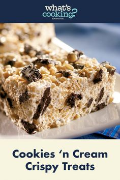 Chocolate Footballs, Chocolate Desserts, Delicious Desserts, Dessert Recipes, Melting White Chocolate, Kraft Recipes, Shaped Cookie, Cookies And Cream, Football Fans