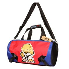 Taekwondo bags Martial Arts Gear Bags (Blue) MOSSO http://www.amazon.com/dp/B00CJ3FJA2/ref=cm_sw_r_pi_dp_k6Oavb1ECYDFG