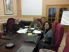 13-12-2012 Sierra Nevada Almeriense 2 #Almeria #Andalucia #andalusianwilderness