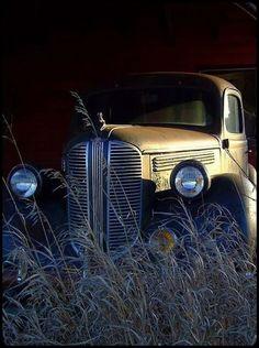 Classic RIP - Car Pictures