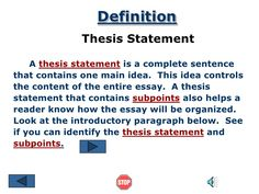 help me do my coursework British Standard A4 (British/European) Business Editing plagiarism-Original
