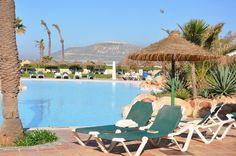 ./galeries/35/hotel-riu-tikida-dunas-agadir-maroc-65.jpg