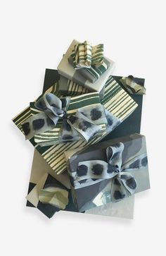 Gift Wrap - Verdatre