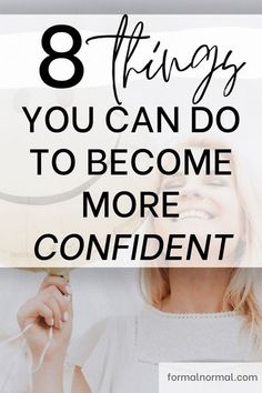 Maybe it's a coincidence but I tried these confidence hacks and I increased my income??? Ha! Wondering how to be more confident? Here are eight habits confident women always do (that you can copy!). Follow these tricks to be more confident, be more happy! #Confident #Confidence #HowToBePretty #HowtoBePrettier #FormalNormal Diy Beauty Face Mask, Home Beauty Tips, Beauty Hacks, Self Care Bullet Journal, Building Self Confidence, Personal Growth Quotes, Diy Beauty Treatments, Hacks Every Girl Should Know, Self Improvement Tips