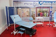 France Médical Industrie 1 Rue Calmette et Guérin 78500 SARTROUVILLE http://france-medical-industrie.fr/
