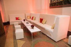 Event Design Inspiration | Rental Furniture for Event Inspiration Pictures