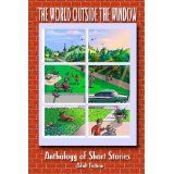 The World Outside The Window (Paperback)By Mark Terence Chapman Comedy, The Outsiders, Window, Alexandrite, Archery, World, Arrow, Berlin, Hunting