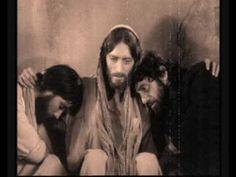 """VANGELIS 12 o'clock 1975 (Best video ever seen) - """"Luis Moreira (Setúbal..."""