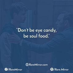 #raremirror #raremirrorquotes #quotes #like4like #likeforlike #likeforfollow #like4follow #follow #followforfollow #love #lovequote #relationship #relationshipquote #life #lifequote #sarcasm #sarcasmquote #dont #eye #candy #soul #food