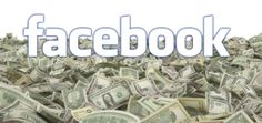 """Would you pay $1 Million for a Facebook """"Premium Video Add""""? That's the price tag... #Facebook #Advertising #Marketing #SocialMedia"""