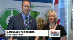 Justice Minister Peter MacKay says the Tories will introduce new legislation in the fall to fight cyberbullying. What Is Cyberbullying, Social Media Etiquette, Digital Citizenship, Anti Bullying, How To Get, How To Plan, Lesson Plans, Politics, Canada