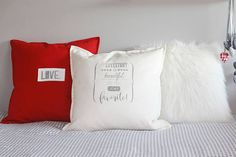 Today I am thrilled to share some lovely hand printed textiles from My Home and Yours perfect for a wedding gift or your home. Wedding Blog, Wedding Gifts, Blog Planning, Unique Gifts, Handmade Gifts, Valentine Gifts, Textiles, Throw Pillows, How To Plan