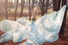 Fairy Tales – Giulia Fairy Tales, Fancy, Photography, Fotografia, Photograph, Fotografie, Fairytail, Photoshoot, Adventure Movies