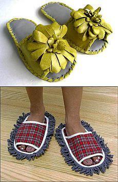Детские одежды с выкройками | Шитьё | Постила Flats, Sandals, Espadrilles, Shoes, Fashion, Loafers & Slip Ons, Espadrilles Outfit, Moda, Shoes Sandals