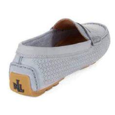 Worn once ralph lauren Cute Ralph Lauren Shoes