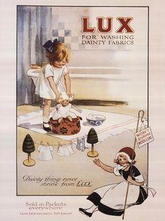 Vintage Soap Advertisements | Vintage > Vintage Advertisements > Vintage Soap : Art Prints, Posters ...