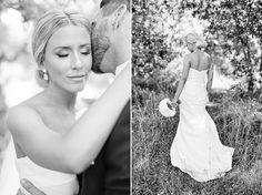 Photo by Dayfotografi.se  Wedding, Weddingphotos, Wedding in Sweden, Weddingdress, Bröllopsfotografi, Bröllopsfotograf, Bröllop, Bröllopsklänning, Dayfotografi, Gränna, Gyllene Uttern, Bröllop Gränna, Jönköping,   Blogg.Dayfotografi.se