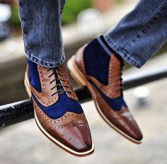 Shoes, des chaussures, Zapatos, Calsados - www.eneryoh.com