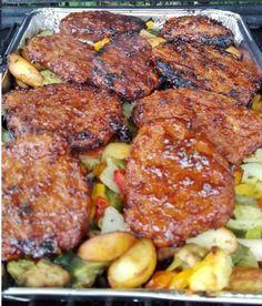 http://www.vegaaniliitto.fi/www/fi/arki/ruoka/reseptit/seitanpihvit