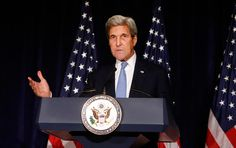Suspende EU conversaciones con Rusia sobre alto al fuego en Siria - Diario Digital Juárez