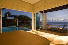 luxury-bedroom-design-03