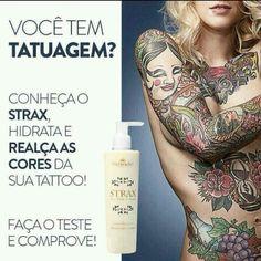 Body Makeup, Krystal, Tattoos, Face, How To Make, Women, Fashion, Foot Cream, Tattoo Shop