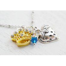 Etsy ZTA jewelry