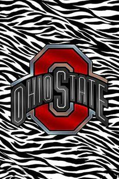 Buckeyes Stuff, Osu Buckeyes, Ohio State Buckeyes, Buckeyes Football ...
