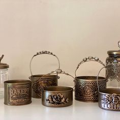 Clay Pot Crafts, Felt Crafts, Easter Crafts, Tin Art, Diy Mirror, Clay Pots, My Flower, Farmhouse Decor, Planter Pots
