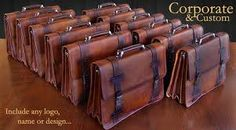 Image result for leather briefcases for men