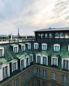 93.8k Followers, 175 Following, 927 Posts - See Instagram photos and videos from Hotel Le Meurice (@lemeuriceparis)