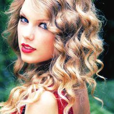 Taytay Swift <3