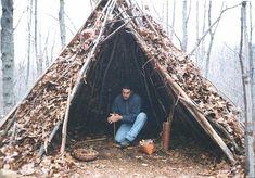 Survival Life Hacks, Survival Quotes, Survival Prepping, Survival Gear, Survival Skills, Emergency Preparedness, Apocalypse Survival, Camping Survival, Zombie Apocalypse