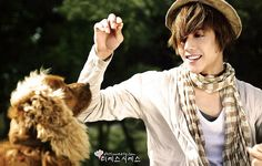 Kim Hyun Joong 김현중 ♡ Boys Over Flowers ♡ Kdrama ♡ Kpop ♡