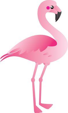 flamingo11.png 717×1,199 pixels