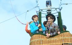 Key's face... XD Does anyone know where this is from?