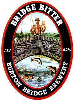 Beer Logos, Burton On Trent, British Beer, Adirondack Park, Beer Mats, Pin Up Posters, Beer Stein, Beer Labels, Wine And Beer