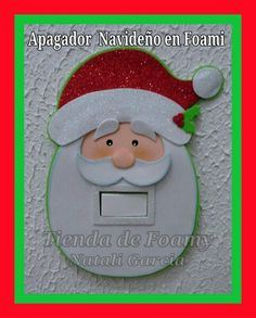 Best 11 The Best Of The Day-interruptor da luz :-) – SkillOfKing. Mary Christmas, Christmas Yard Art, Mexican Christmas, Christmas Craft Projects, Felt Christmas Decorations, Disney Christmas, Christmas Cross, Christmas Ornaments, Holiday Decor